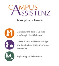 Thumb lay flyer campusassistenz 2015 1